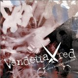 White Knuckled Substance Lyrics Vendetta Red