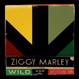 Wild And Free Lyrics Ziggy Marley