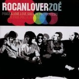 Rocanlover Lyrics Zoe
