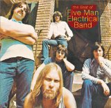 Miscellaneous Lyrics 5 Man Electrical Band