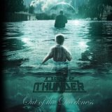 Out Of The Darkness Lyrics A Sound of Thunder
