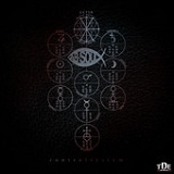 Control System Lyrics Ab-Soul
