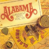 Miscellaneous Lyrics Alabama 3