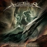 A New Dawn Ending Lyrics Ancient Bards