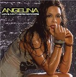 Love Ain't Here No More Lyrics Angelina