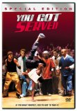 You got served Lyrics B2K