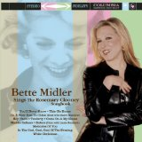 Miscellaneous Lyrics Bette Midler (Duet With Linda Ronstadt)