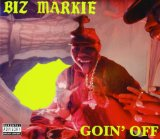 Goin' Off Lyrics Biz Markie
