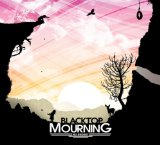 No Regret Lyrics Blacktop Mourning