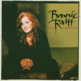 Longing In Their Hearts Lyrics Bonnie Raitt