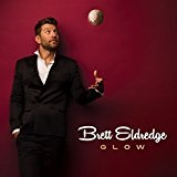 Glow Lyrics Brett Eldredge
