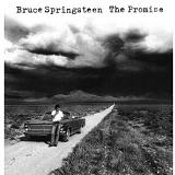 The Promise Lyrics Bruce Springsteen