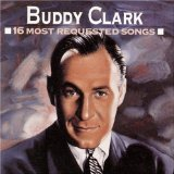 Miscellaneous Lyrics Buddy Clark