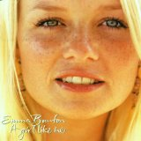 Miscellaneous Lyrics Bunton Emma