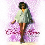 Love The Woman Lyrics Chante Moore