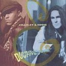 Miscellaneous Lyrics Charles & Eddie