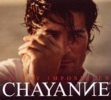 Miscellaneous Lyrics Chayanne