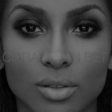 I Bet (Single) Lyrics Ciara