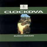 Buried Dreams Lyrics Clock Dva