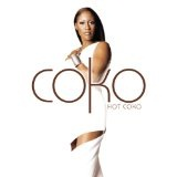 Hot Coko Lyrics Coko