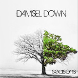 Seasons (EP) Lyrics Damsel Down