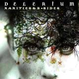 Rarities & B-Sides Lyrics Delerium