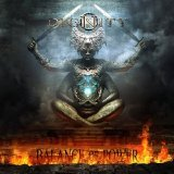 Balance Of Power Lyrics Dignity