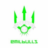 Between The Devil And The Deep Blue Sea (Single) Lyrics Emil Bulls