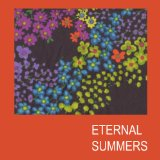 The Dawn of Eternal Summers Lyrics Eternal Summers