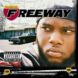 Philadelphia Freeway Lyrics Freeway