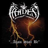 Again Shall Be Lyrics Hades