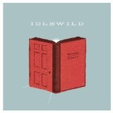 Warnings/Promises Lyrics Idlewild