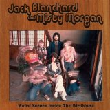 Miscellaneous Lyrics Jack Blanchard