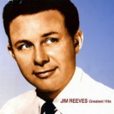 Jim Reeves Lyrics Jim Reeves