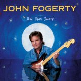 Blue Moon Swamp Lyrics John Fogerty