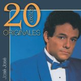 20 Exitos Lyrics Jose Jose