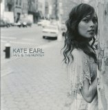 Fate Is The Hunter Lyrics Kate Earl
