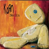 Issues Lyrics KoRn