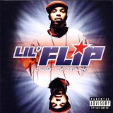 Undaground Legend Lyrics Lil' Flip