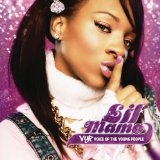 VYP: Voice Of The Young People Lyrics Lil Mama