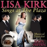 Sings At The Plaza Lyrics Lisa Kirk