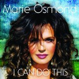 I Can Do This Lyrics Marie Osmond