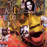 Bright Day Lyrics Marley Ziggy