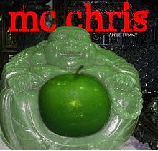Apple Tummy Lyrics MC Chris