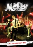 All the Greatest Hits Lyrics McFly