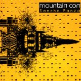 Miscellaneous Lyrics Mountain Con