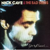 Your Funeral...My Trial Lyrics Nick Cave