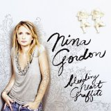 Miscellaneous Lyrics Nina Gordon