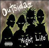 Miscellaneous Lyrics Outsidaz