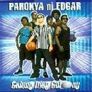 Gulong Itlog Gulong Lyrics Parokya Ni Edgar